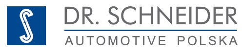 Dr. Schneider Automotive Polska