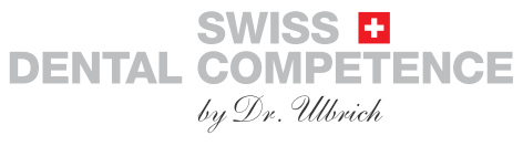 /files/flow/SwissDentalCompetence_Logo.9fe17.jpg